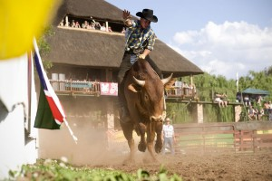 SA Rodeo 07