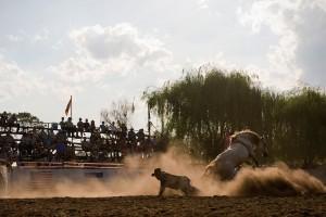 SA Rodeo 08